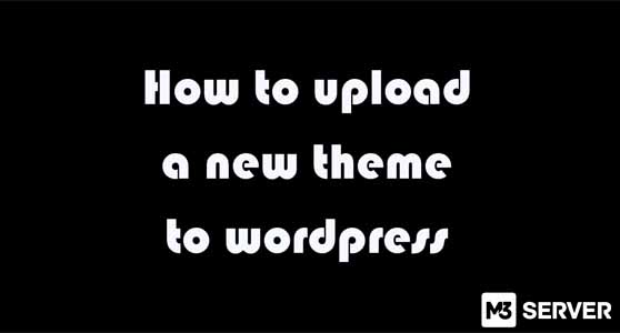 upload_a_theme
